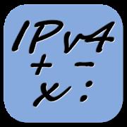 IPv4 Calculator