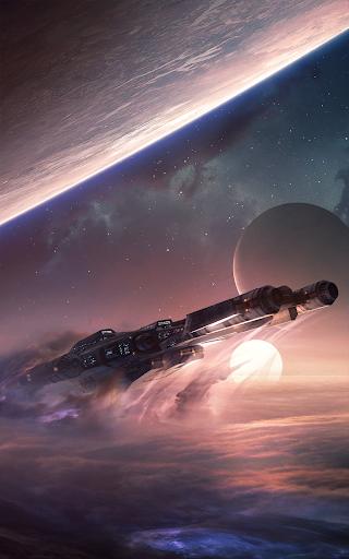 Hades' Star 3.157.0 Screenshots 15