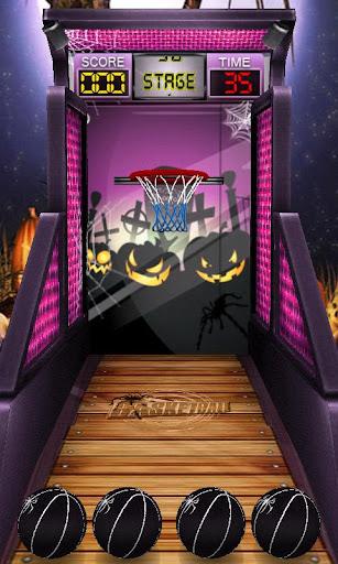 Basketball Mania 3.8 screenshots 2