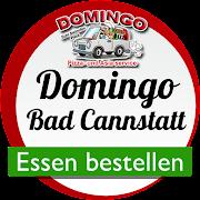Domingo Pizza Service Bad Cannstatt
