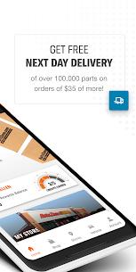 AutoZone – Shop for Auto Parts & Accessories Free Apk Lastest Version NEW 2021 2