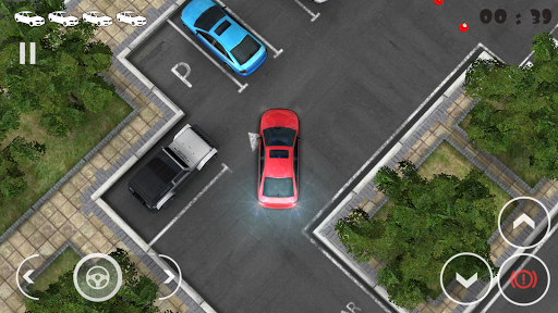 Parking Challenge 3D For PC Windows (7, 8, 10, 10X) & Mac Computer Image Number- 12