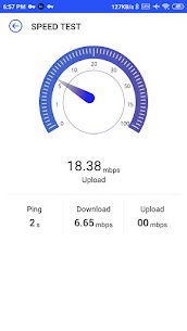 VPN Master Pro – Premium Paid VIP Unlimited Proxy v1.9.0 [Paid] 5