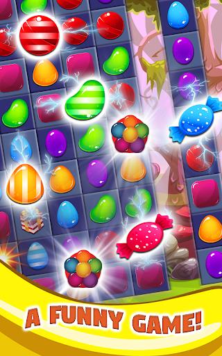 Candy Splash Mania screenshots 2