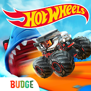 Hot Wheels Unlimited MOD: Unlocked