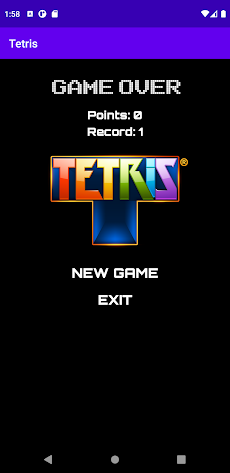 Tetrisのおすすめ画像4