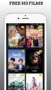 Moviebox pro apk, Moviebox pro mod apk Download ***NEW 2021*** 1