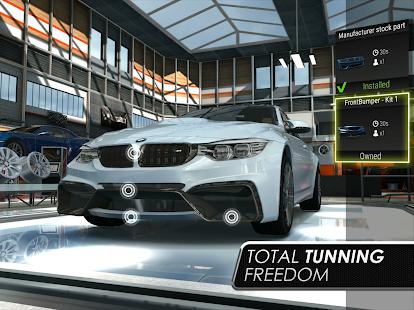Gear.Club - True Racing 1.26.0 Screenshots 23