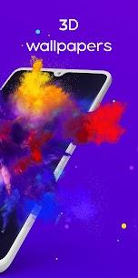 Color Phone Launcher Apk Download 3