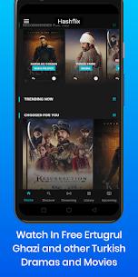 Kurulus Osman – Season 2 In Urdu | English Hindi APK For Android 2