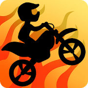 Bike Race Free – Top Motorcycle Racing Games MOD APK 7.7.18 (All Motorcycles Unlocked)