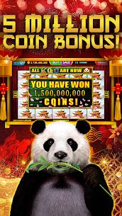 FaFaFa™ Gold Casino: Free slot machines 1
