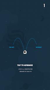 Gravity Pod Hack Cheats (iOS & Android) 2