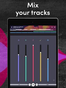Rap Maker - Recording Studio 2.0.3 Screenshots 14