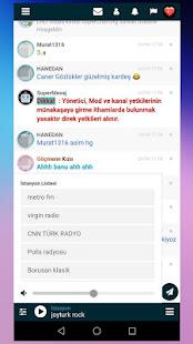 Super Chat 8.1 Screenshots 3