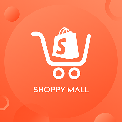 Shoppy Mall