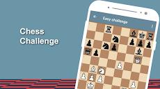 Chess Coachのおすすめ画像3