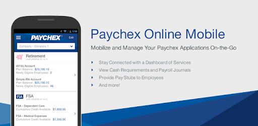 www.myapps.paychex.com login