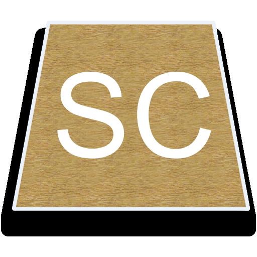 Segment Calculator For PC Windows (7, 8, 10 and 10x) & Mac Computer