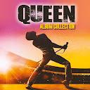 Queen Album Collection