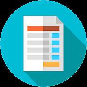 Easy Invoice Maker - Estimate Generator