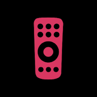 Remote Control for Tata Sky DTH