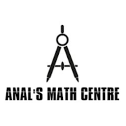 ANAL'S MATHS CENTRE