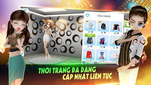 Avatar Musik 2 2.1.3 screenshots 6