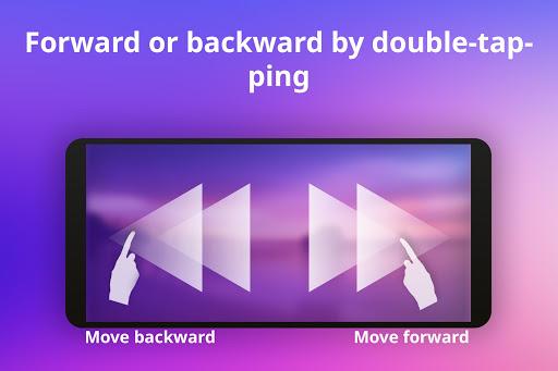 Video Player All Format 1.8.5 Screenshots 14