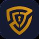 XRAY VPN  - VLESS VMESS Trojan