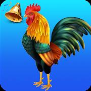 Animal Ringtones 2020 - birds morning sounds