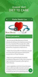 Herbal Health Care 5