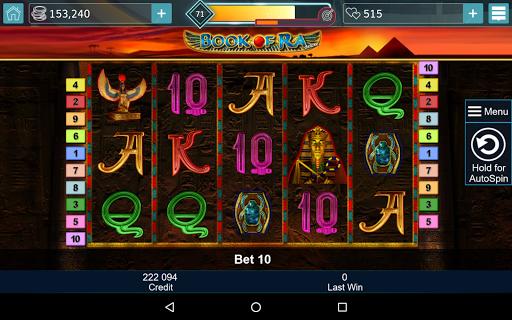 FoxwoodsONLINE - Free Casino screenshots 11