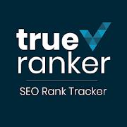 True Ranker -  SEO Rank Tracker