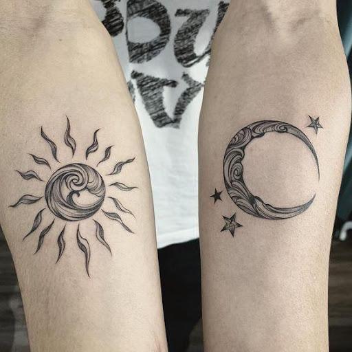Tattoo Designs | Best Tattoos Ideas For Women  Screenshots 3