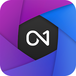 ON1 Photo RAW for Mobile 15.5.10349 by ON1 Inc. logo