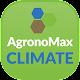 Agronomax Climate para PC Windows