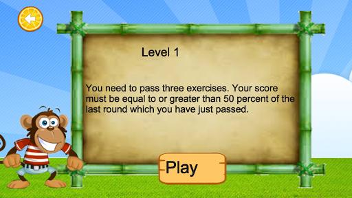 Second Grade Math FUN 3.1 screenshots 6