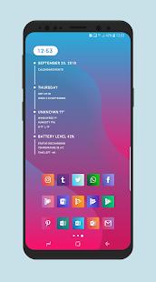 Anoo Icon Screenshot