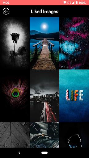 Wallpapers 1.2.7 Screenshots 2