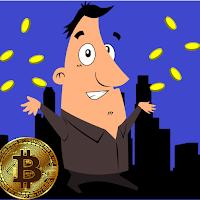bitcoin catcher