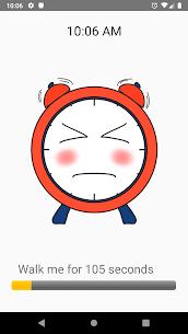 Angry Alarm Clock Apk Son S r m 2021 4