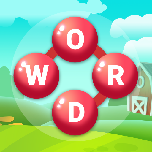 Word Farm Puzzles