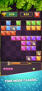 Block Puzzle: Drop and Classic