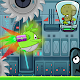 Super Bird Jetpack Download on Windows
