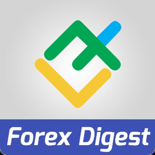 információ a forex piacon)