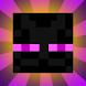 Morph Mod Minecraft