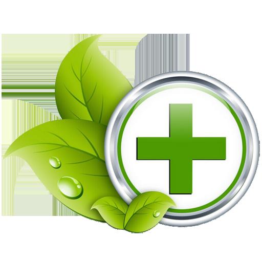 Medicinal Plants & Herbs: Encyclopedia