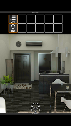Escape Game:Escape from the condo 1.10 screenshots 1