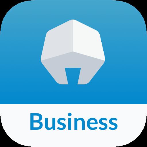 Instapro (per professionisti) App